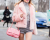 Valentina Nessi Chanel AW15 Street Style by Ambitious Looks