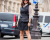 Aimee Song Chanel AW15 Street Style by Ambitious Looks