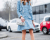 Chiara Ferragni Chanel AW15 Street Style by Ambitious Looks