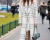 Natacha Darty Chanel AW15 Street Style by Ambitious Looks