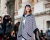 Anya Ziourova Chanel AW15 Street Style by Ambitious Looks