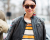 Margaret Zhang Chanel AW15 Street Style by Ambitious Looks