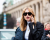 Pernille Teisbaek Chanel AW15 Street Style by Ambitious Looks