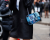 Denim bag Chanel AW15 Street Style by Ambitious Looks