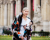 Soo Joo Park Chanel AW15 Street Style by Ambitious Looks