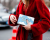 Red coat Chanel AW15 Street Style by Ambitious Looks