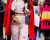 Charlotte Olympia tequila bag Chanel AW15 Street Style by Ambitious Looks