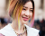 Rainbow hair Chanel AW15 Street Style by Ambitious Looks