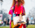 Natasha Zinko Chanel AW15 Street Style by Ambitious Looks
