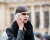 Model make up Chanel AW15 Street Style by Ambitious Looks