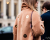 Camel coat Chanel AW15 Street Style by Ambitious Looks