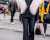 Fur collar Miu Miu Street Style in PFW AW15 by Ambitious Looks