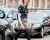Veronika Heilbrunner at Valentino AW15 Street Style by Ambitious Looks PFW