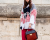 Julia Haghjoo at Valentino AW15 Street Style by Ambitious Looks PFW