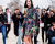 Leigh Lezark at Valentino AW15 Street Style by Ambitious Looks PFW