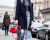 Shea Marie at Stella McCartney AW15 Street Style PFW by Ambitious Looks