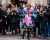 Anna dello Russo at Stella McCartney AW15 Street Style PFW by Ambitious Looks