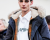 Boy model Menswear PFW AW15 Street Style by Ylenia Cuellar