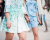 Elie Saab white dress Elie Saab AW15 PFW Street Style for Ambitious Looks by Ylenia Cuellar
