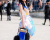 Yuyu Shangzou Elie Saab AW15 PFW Street Style for Ambitious Looks by Ylenia Cuellar