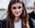 Taylor Hill Elie Saab AW15 PFW Street Style for Ambitious Looks by Ylenia Cuellar